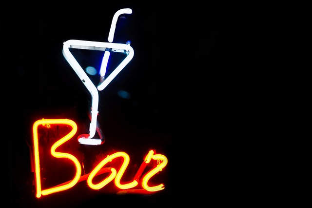 Bar Sign Charlotte North Carolina DUI DWI Criminal Defense Attorney Lawyer.jpg
