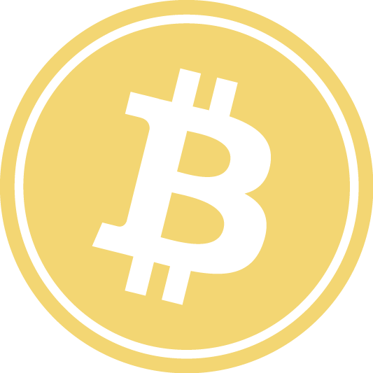 Bitcoin symbol Charlotte North Carolina Criminal Defense DUI DWI Attorney Lawyer.png