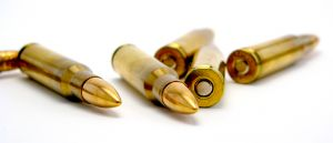 Bullets Charlotte North Carolina DUI DWI Criminal Defense Attorney Lawyer.jpg