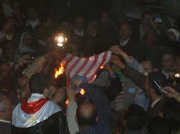 Burning Flag Image.jpg