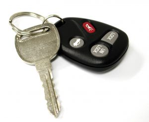 Car Keys Charlotte North Carolina DUI DWI Criminal Defense Attorney Lawyer.jpg