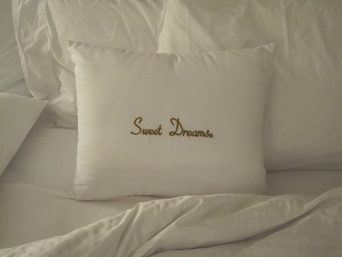 Comfy Pillow Charlotte North Carolina DUI DWI Criminal Defense Attorney Lawyer 2.jpg