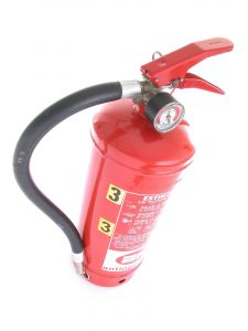 Fire Extinguisher Charlotte North Carolina Criminal Defense DUI DWI Attorney Lawyer.jpg
