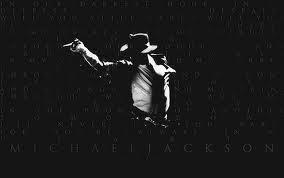 Michael Jackson.bmp