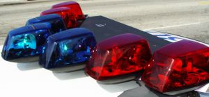 Police Car lights Charlotte DWI Lawyer North Carolina Criminal Defense Attorney.jpg