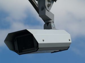 Security Camera Charlotte NC DUI DWI Criminal Lawyer Attorney.jpg