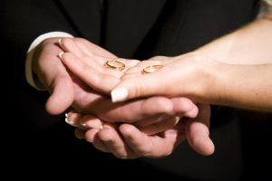 Wedding rings Charlotte North Carolina DWI DUI Criminal Defense Lawyer Attorney.jpg
