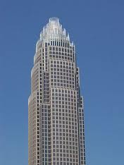 bank of america building.jpg