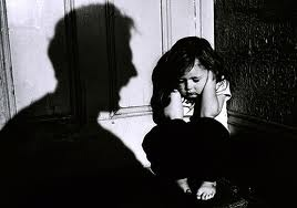 child abuse article.bmp