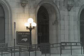 court of appeal.jpg