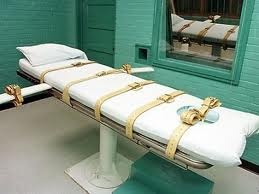 death penalty pic.bmp