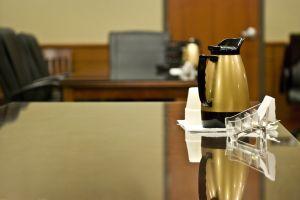 Water-Pitcher-Charlotte-DWI-Lawyer-North-Carolina-Criminal-Defense-Attorney