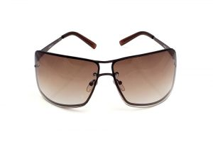 Sunglasses-Charlotte-DWI-Attorney-North-Carolina-Felony-Charge-Lawyer