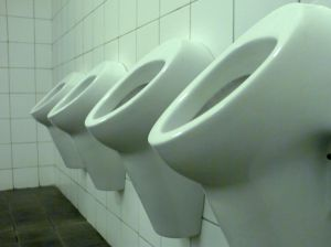 Urinal-Charlotte-DWI-Lawyer-North-Carolina-Criminal-Defense-Attorney