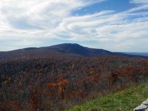 Blue-Ridge-Mountains-Charlotte-DWI-DUI-Lawyer-North-Carolina-Criminal-Defense-Attorney