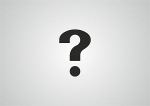 Question-Mark-Charlotte-Mecklenburg-DWI-Lawyer-North-Carolina-Criminal-Attorney