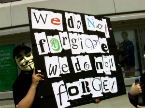 We-do-not-forgive-sign-Charlotte-DWI-Lawyer-North-Carolina-Criminal-Attorney-300x224