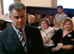 Jury Selection Charlotte DWI Lawyer North Carolina Criminal Defense Attorney