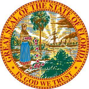 Seal-of-Florida-Charlotte-Criminal-Defense-Lawyer-North-Carolina-DWI-Attorney-300x300