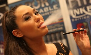 Electronic Cigarette Charlotte Criminal Lawyer North Carolina DWI Attorney