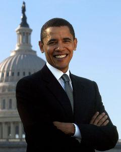 President-Barack-Obama-Charlotte-Criminal-Lawyer-North-Carolina-DWI-Attorney-240x300