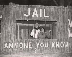 Jail-Bars-Charlotte-Criminal-Lawyer-North-Carolina-felony-Attorney-300x239