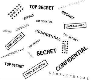 Top-Secret-Charlotte-Mecklenburg-Criminal-Lawyer-North-Carolina-Drug-Attorney-300x262