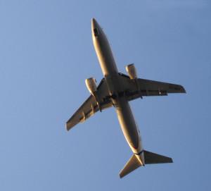 Airplane Charlotte Criminal Lawyer Mecklenburg DWI Attorney