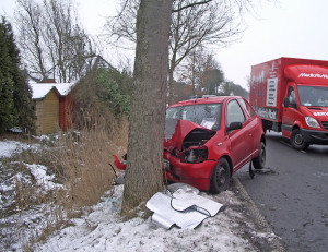 Car Accident Charlotte DWI Lawyer Mecklenburg Traffic Attorney