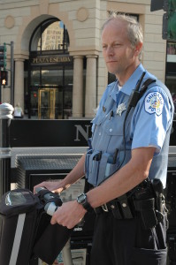 Chicago_police_officer_on_segway Charlotte Criminal Lawyer
