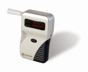 Breathalyzer Charlotte Criminal Lawyer Mecklenburg DWI Attorney