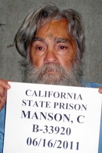 Charles Manson Charlotte Criminal Lawyer Mecklenburg Defense Attorney
