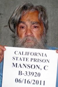 Charles Manson Charlotte Criminal Lawyer Mecklenburg Defense Attorney