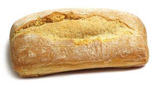 Loaf-of-bread-Charlotte-Criminal-Attorney-Mecklenburg-theft-Lawyer-300x173
