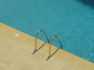 Swimming pool Charlotte Criminal Lawyer