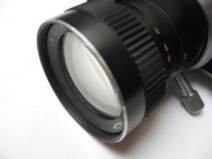 Camera-lens-Charlotte-Criminal-Defense-DWI-Lawyer-300x225
