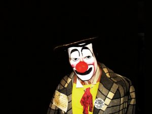 Scary-Clown-Charlotte-Criminal-Law-Firm-300x225