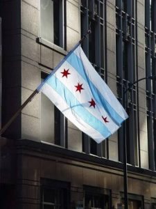 Chicago-Flag-Charlotte-Criminal-Lawyer-225x300