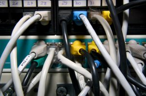 Networking-cables-Charlotte-Criminal-Lawyer-300x198