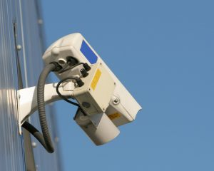 Security-camera-Charlotte-Criminal-Attorney-300x240