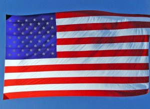 American-Flag-Charlotte-Criminal-Lawyer-300x217