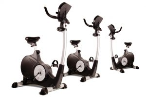 Exercise-equipment-Charlotte-Criminal-Lawyer-300x199