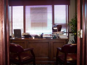 Office-desks-and-chairs-Charlotte-Criminal-Lawyer-300x225
