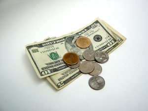 Cash-and-change-Charlotte-Criminal-Lawyer-300x225