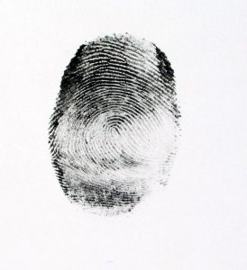 Fingerprint-Charlotte-Mooresville-Criminal-Defense-Lawyer-274x300