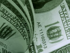 Close-up-dollar-Charlotte-Lake-Norman-Criminal-Lawyer-300x225