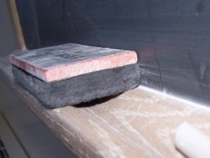 Eraser-close-up-Charlotte-Criminal-Lawyer-Lake-Norman-DWI-Attorney-300x225
