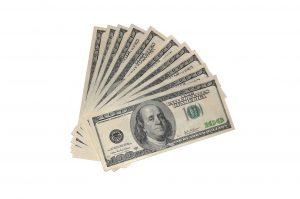 fan-of-cash-Charlotte-DWI-Lawyer-Mecklenburg-Criminal-Attorney-300x199