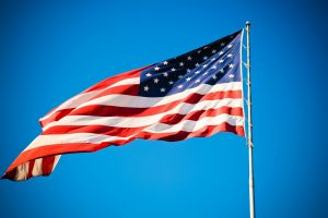 American-flag-Charlotte-DWI-Lawyer-Mooresville-Criminal-Attorney-300x200
