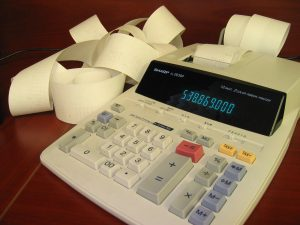 Calculator-Charlotte-Criminal-Lawyer-Mooresville-DWI-Attorney-300x225